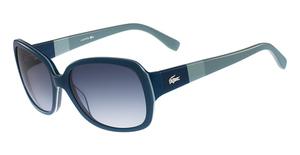 Lacoste L783S Sunglasses