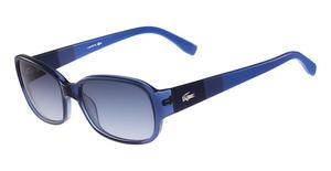 Lacoste L784S (424) Blue