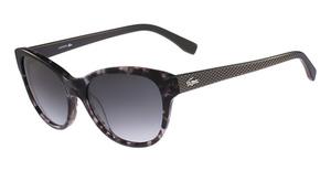 Lacoste L785S Sunglasses