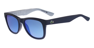Lacoste L789S Sunglasses