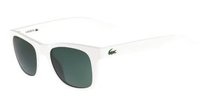Lacoste L790S Sunglasses