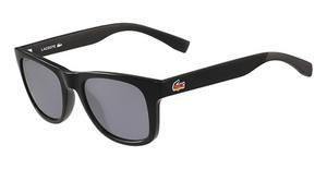 Lacoste L790SOG (001) Black