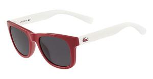 Lacoste L790SOG Sunglasses