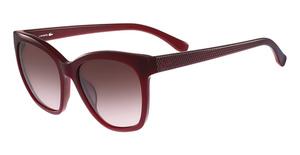 Lacoste L792S Sunglasses