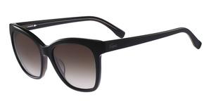 Lacoste L792S (001) Black