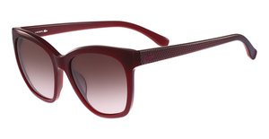 Lacoste L792S (615) Red