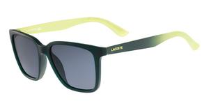 Lacoste L795S Sunglasses