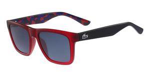 Lacoste L797S Sunglasses