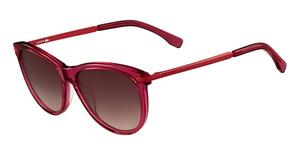 Lacoste L812S Sunglasses