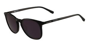 Lacoste L813S (001) Black