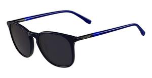 Lacoste L813S (424) Blue