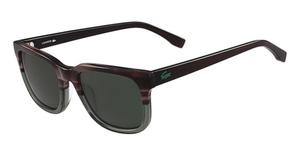Lacoste L814S Sunglasses