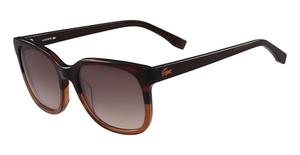 Lacoste L815S Sunglasses