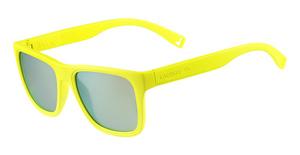 Lacoste L816S Sunglasses