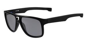 Lacoste L817S (001) Black