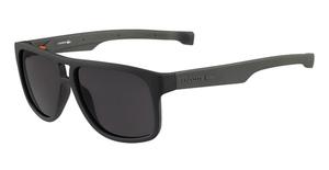 Lacoste L817S Sunglasses