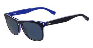 Lacoste L818S (424) Blue