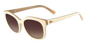 Lacoste L819S Sunglasses