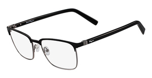 Salvatore Ferragamo SF2523 Eyeglasses