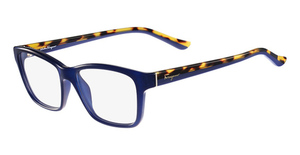 Salvatore Ferragamo SF2721 Eyeglasses