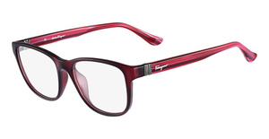 Salvatore Ferragamo SF2729 Eyeglasses