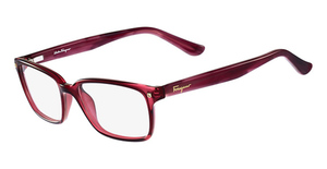 Salvatore Ferragamo SF2733 Eyeglasses