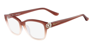 Salvatore Ferragamo SF2734 Eyeglasses