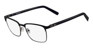 Salvatore Ferragamo SF2523 Eyeglasses