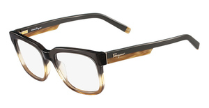 Salvatore Ferragamo SF2751 Eyeglasses