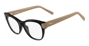 Salvatore Ferragamo SF2756 Eyeglasses