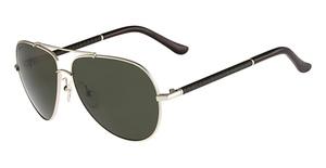 Salvatore Ferragamo SF144SL Sunglasses