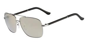 Salvatore Ferragamo SF145SL Sunglasses