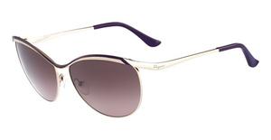 Salvatore Ferragamo SF147S Sunglasses