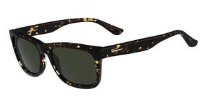 Salvatore Ferragamo SF775S Sunglasses