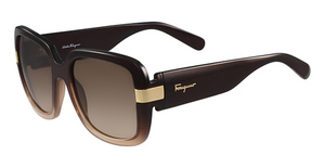 Salvatore Ferragamo SF779S Sunglasses