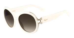 Salvatore Ferragamo SF780S Sunglasses