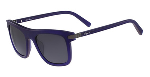 Salvatore Ferragamo SF785S Sunglasses