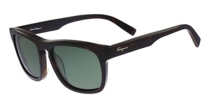 Salvatore Ferragamo SF789SP Sunglasses