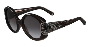 Salvatore Ferragamo SF811SR SIGNATURE Sunglasses