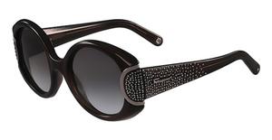 Salvatore Ferragamo SF811SR SIGNATURE Sunglasses