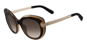 Salvatore Ferragamo SF813S Sunglasses
