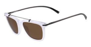 Salvatore Ferragamo SF820S Sunglasses