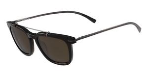 Salvatore Ferragamo SF820SP Sunglasses