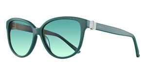 Swarovski SK0120 Sunglasses