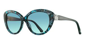 Swarovski SK0112 Sunglasses