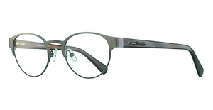 Kenneth Cole New York KC0249 Eyeglasses