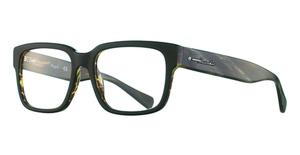 Kenneth Cole New York KC0246 Eyeglasses