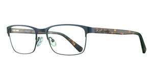 Kenneth Cole New York KC0248 Eyeglasses