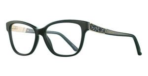Swarovski SK5171 Eyeglasses