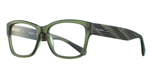 Kenneth Cole New York KC0247 Shiny Light Green